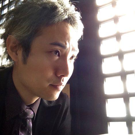 Jun'ichi Wakimaru