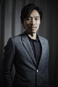 Tanaka_Photo_Z