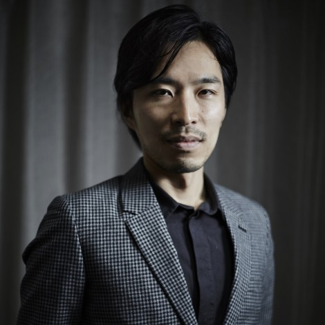 Masaya Tanaka