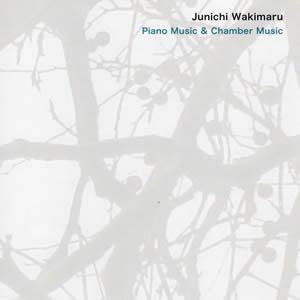 Piano Music & Chamber Music