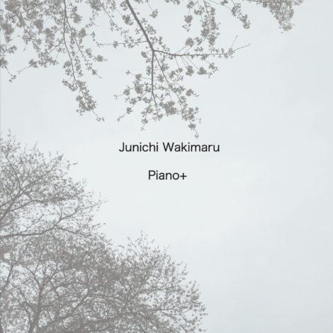 Piano+